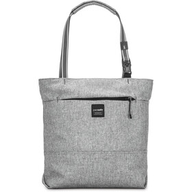 Pacsafe Slingsafe LX200 Tote Tweed Grey